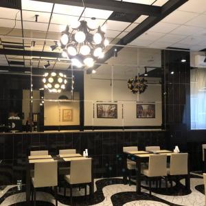Рестораны, кафе, бары, Европейская кухня - Альжетто