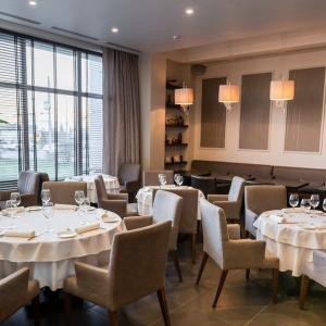 Рестораны, кафе, бары, Европейская кухня - Андиамо