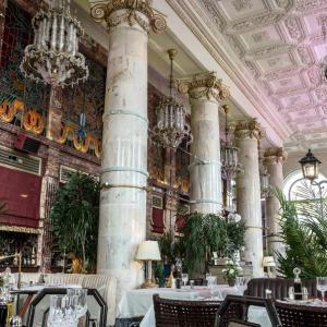 Рестораны, кафе, бары, Европейская кухня - Балзи Росси