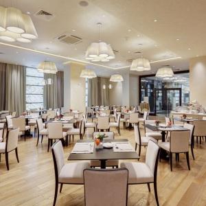 Рестораны, кафе, бары, Европейская кухня - Carpe Diem