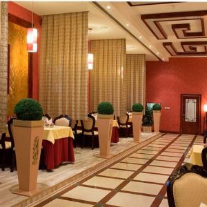 Рестораны, кафе, бары, Азиатская кухня - Царская кухня