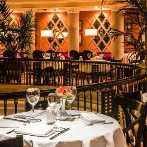Рестораны, кафе, бары, Средиземноморская кухня - Чайковский