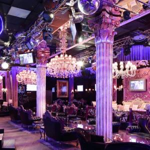 Рестораны, кафе, бары, Восточная кухня - Дорффман
