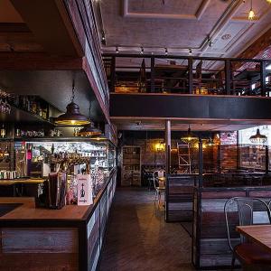 Рестораны, кафе, бары, Кавказская кухня - Экспромт