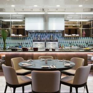 Рестораны, кафе, бары, Азиатская кухня - Эритаж