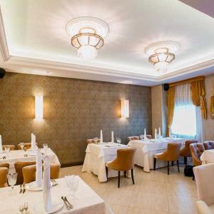 Рестораны, кафе, бары, Европейская кухня - Флэш Рояль