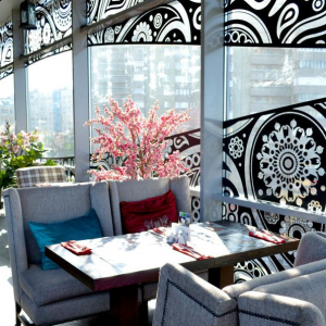 Рестораны, кафе, бары, Восточная кухня - Фор Ю
