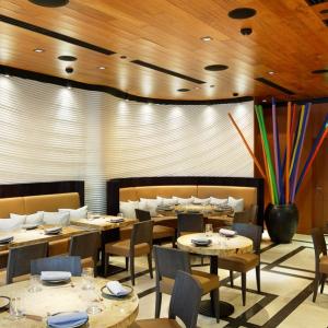 Рестораны, кафе, бары, Восточная кухня - Фумисава Суши