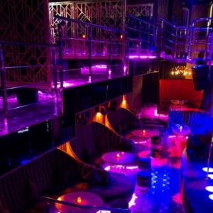 Рестораны, кафе, бары, Европейская кухня - Хот Коллекшн
