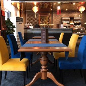 Рестораны, кафе, бары, Европейская кухня - Иль Россо