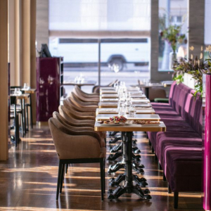 Рестораны, кафе, бары, Европейская кухня - Il Siciliano