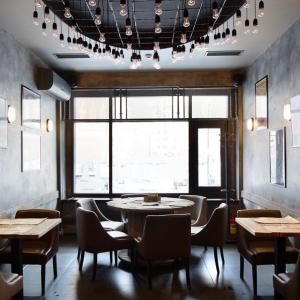 Рестораны, кафе, бары, Восточная кухня - Изи Паб Ходынка