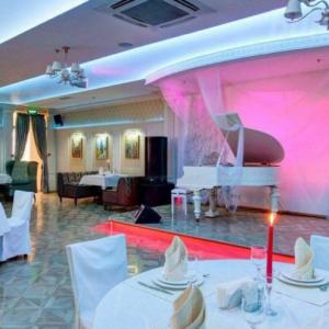 Рестораны, кафе, бары, Славянская кухня - Измайловский