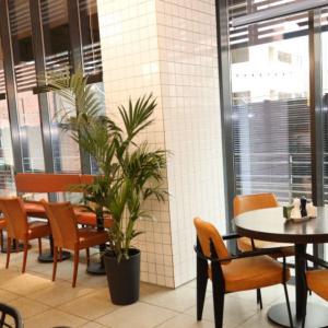 Рестораны, кафе, бары, Средиземноморская кухня - Кафе 359