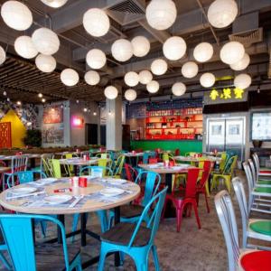 Рестораны, кафе, бары, Китайская кухня - Китайские новости (Арбат)
