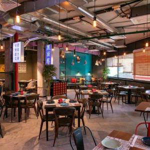 Рестораны, кафе, бары, Китайская кухня - Китайские новости (Марьино)