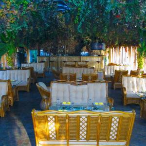 Рестораны, кафе, бары, Славянская кухня - Малибу