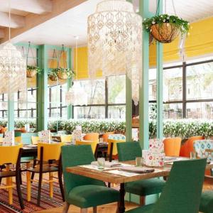 Рестораны, кафе, бары, Кавказская кухня - Манана