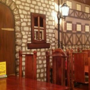Рестораны, кафе, бары, Кавказская кухня - На Петрашке