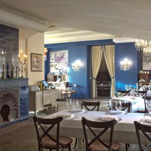 Рестораны, кафе, бары, Славянская кухня - Никита