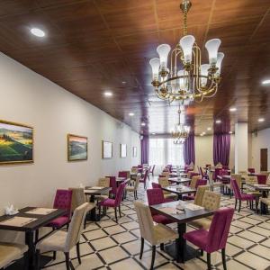 Рестораны, кафе, бары, Русская кухня - Олива