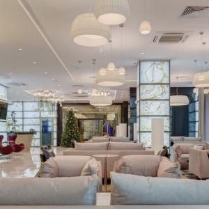 Рестораны, кафе, бары, Славянская кухня - Оникс Бар