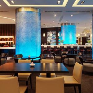 Рестораны, кафе, бары, Славянская кухня - Пиано Бар