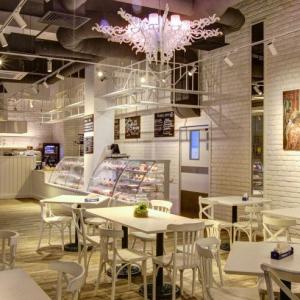Рестораны, кафе, бары, Латиноамериканская кухня - Раиса Захарна