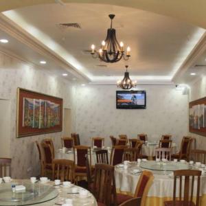 Рестораны, кафе, бары, Китайская кухня - Роял