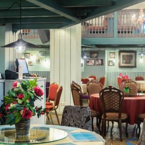 Рестораны, кафе, бары, Китайская кухня - Шантри