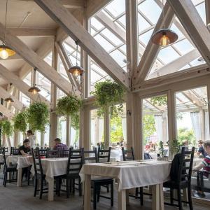 Рестораны, кафе, бары, Средиземноморская кухня - Шардам