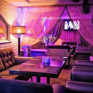 Рестораны, кафе, бары, Кавказская кухня - Shardon