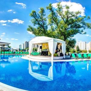 Рестораны, кафе, бары, Азербайджанская кухня - Шор Хаус