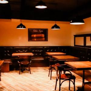 Рестораны, кафе, бары, Русская кухня - Таверна Фили Хаус