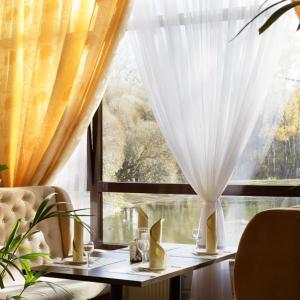 Рестораны, кафе, бары, Славянская кухня - Усадьба