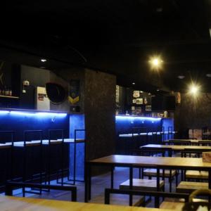 Рестораны, кафе, бары, Американская кухня - Вайлд Тони крафт паб