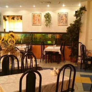 Рестораны, кафе, бары, Кавказская кухня - Зеленый мыс