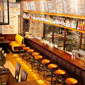 Рестораны, кафе, бары, Американская кухня - Зингер Гриль