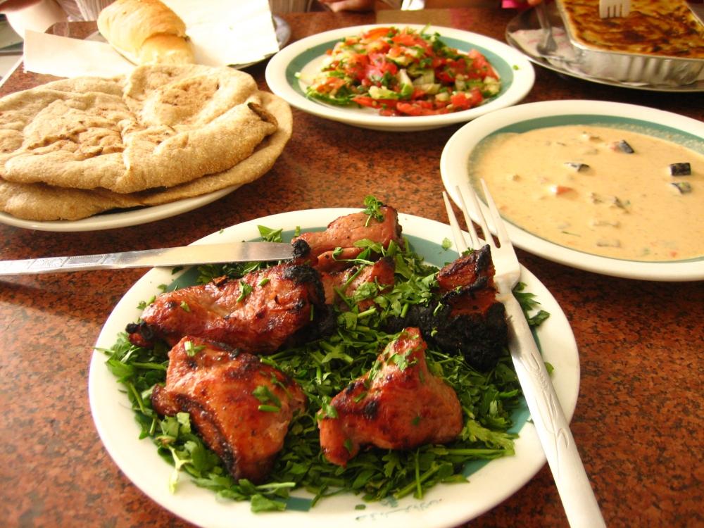 египетские рецепты блюд с фото аптеках, ювелирных магазинах