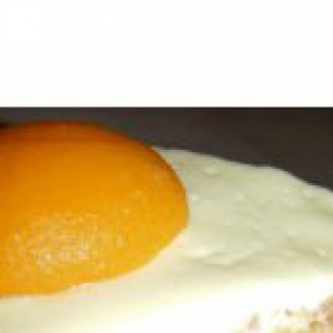 Шафран - Абрикосовый пирог