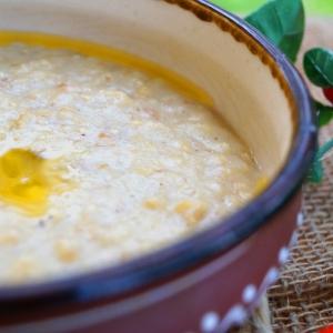 Рецепты армянской кухни - Ариса