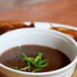Рецепты украинской кухни - Блины