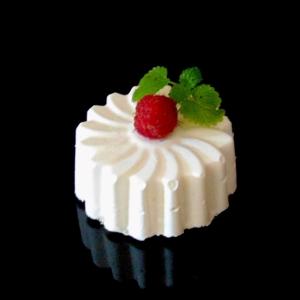 Жасмин - Десерт Нежность