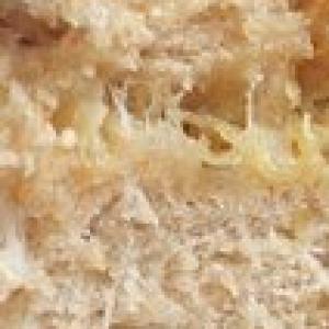Пармезан - Хлеб Итальянец