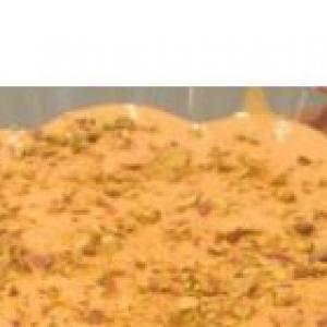 Рецепты португальской кухни - Карамельный мусс