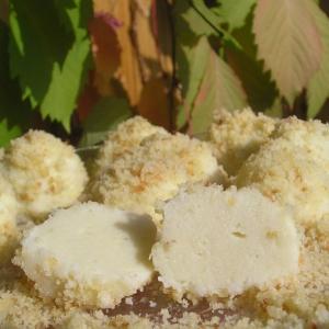 Пекан - Картофельные клецки от Ирмы и Марион Ромбауэр