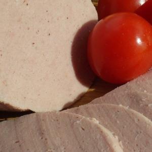 Перец белый - Колбаса вареная «Почти Докторская»