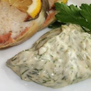 Горбуша - Колбаска рыбная диетическая