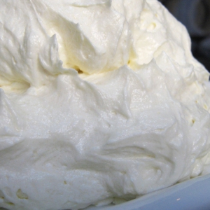 Молоко - Крем Пломбир
