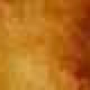 Моцарелла - Луковые кольца с моцареллой в кляре